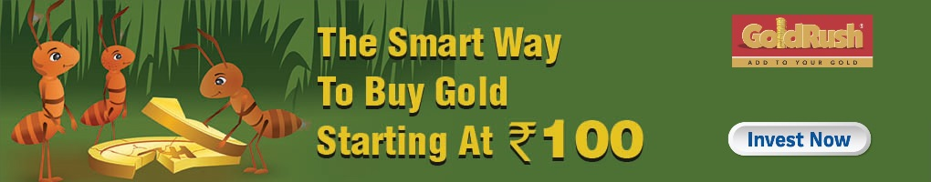 Online Stock Trading Services | Stock Holding Corporation of India